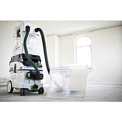 Festool Pre Separator Kit listed on MyToolKit.co.uk