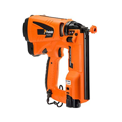 Paslode IM65 Finishing Nailer