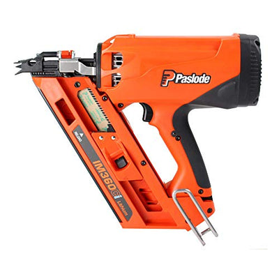 This Paslode IM360Ci Framing Nailer is judged to be the most powerful on the range