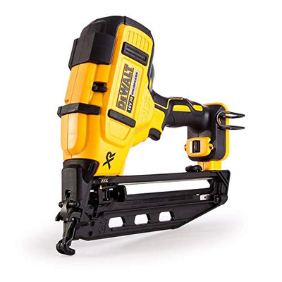 Dewalt DCN660N-XJ DCN660N  2nd fix nailer