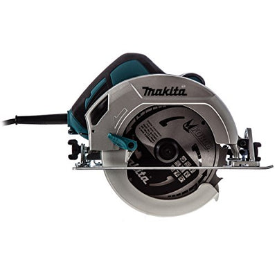 Makita Saw with MakPac Carry Case