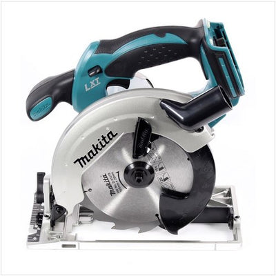 Body Only Cordless 18 V Circular Saw