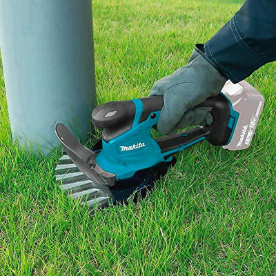 Makita DUM604ZX Battery Grass Shear for precise trimming