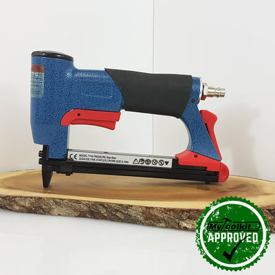 BeA copy 71 Series DIY Economical Upholstery Stapler