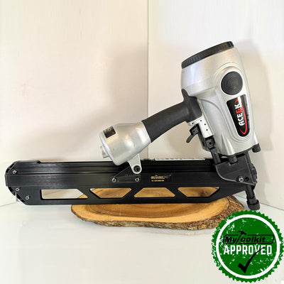 Framing Nailer from mytoolkit
