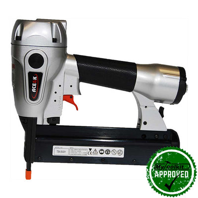 40mm Narrow Crown Stapler ace and k