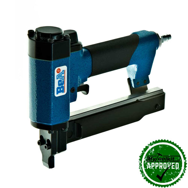 90 Series Staple Gun Narrow Crown Bea 90 32 611