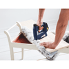 Rapid Battery Powered 53 Series Staple Gun BTX530, 5000214
