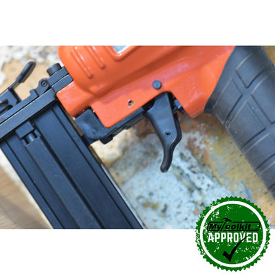 Tacwise 18 Gauge Air Brad Nailer