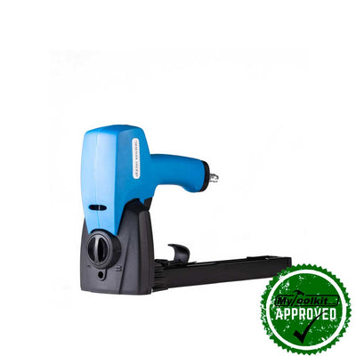 Kihlberg Air Operated 32 Series Top Stapler