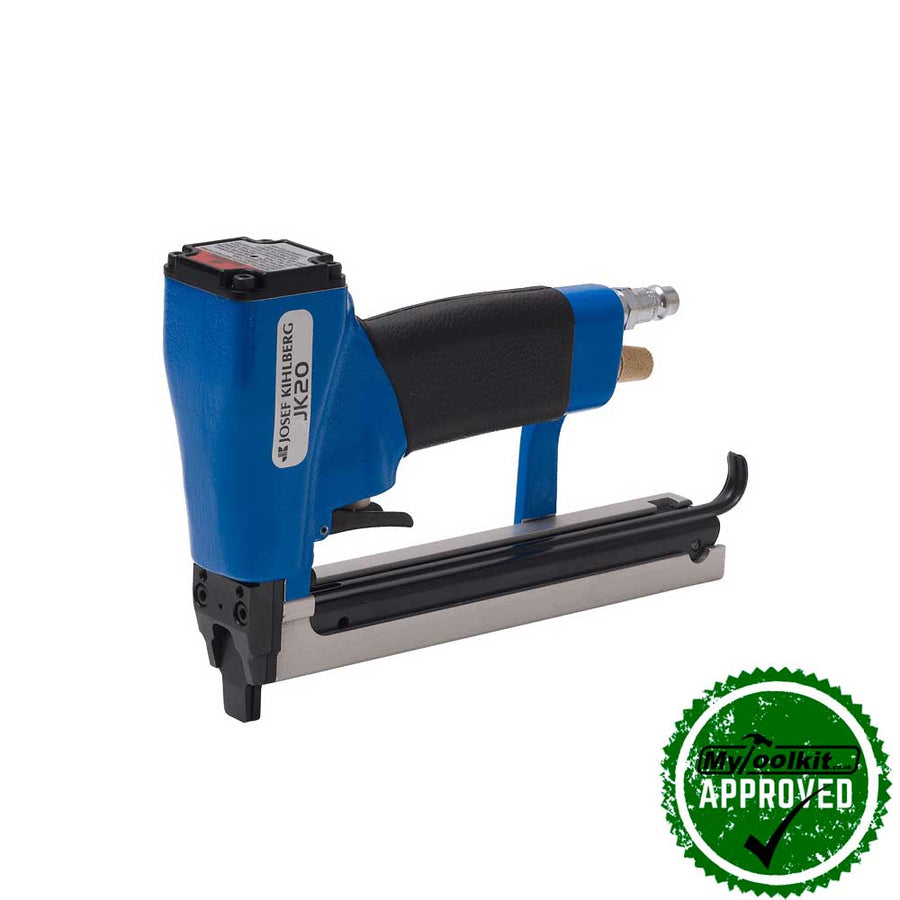 Staple Guns Staples Professional Upholstery Mytoolkit Stapling