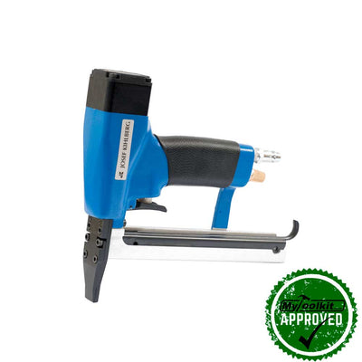 Kihlberg 80 Series Long Nose Upholstery Staple Gun JK20