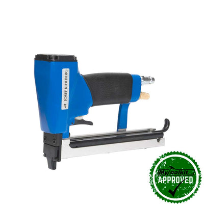 Kihlberg 97 Series Narrow Crown Stapler JK20-690