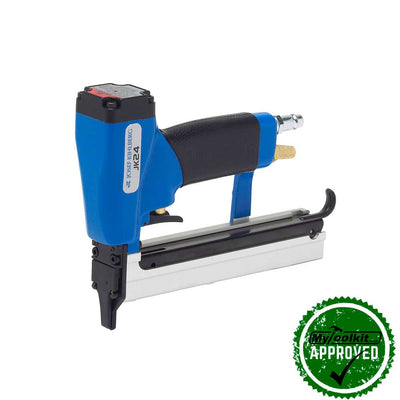 Josef Kihlberg Narrow Crown Stapler