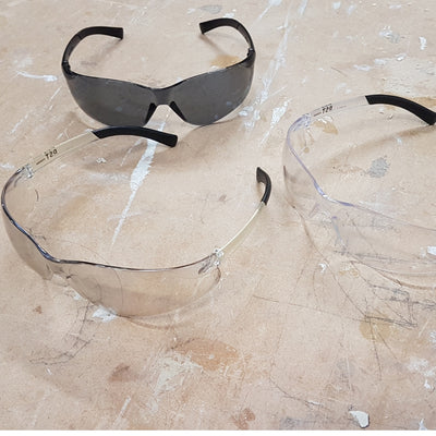 Work Safety Glasses