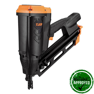 1st fix strip nailer for raftering, plywood