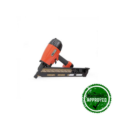 Tacwise First Fix Strip Nail Gun
