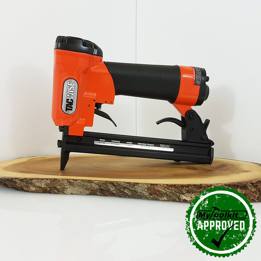 Upholstery Staplers General Purpose Mytoolkit Stapling And