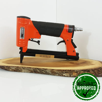 Tacwise 71 Series upholstery stapler