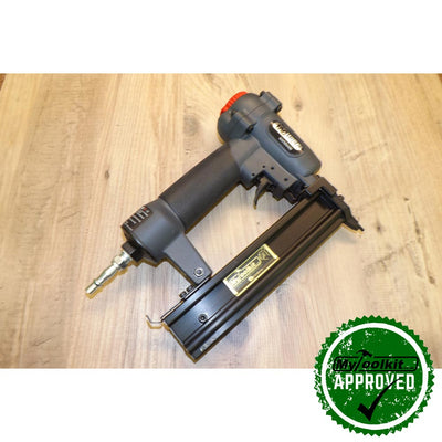 Tacwise 21 Gauge Brad Nailer (15-30mm) CMB35PHH