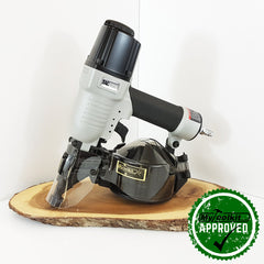 Tacwise_Conical_Mini_Coil_Nailer_DCN50LHH2_240x.jpg?v=1541072912
