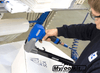 Kihlberg 32 Series Air Top Sealer