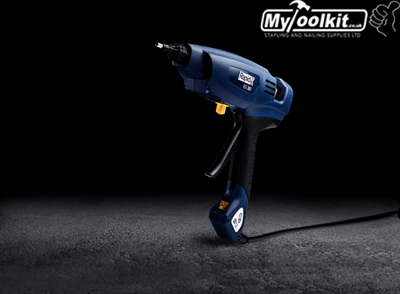 Rapid PRO EG320 electric Glue Gun
