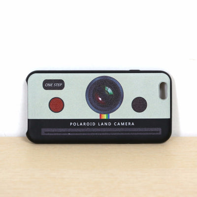 Polaroid iPhone 6/6s 手機殼