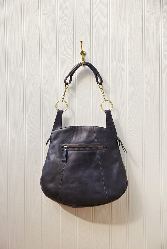 The Hoxton Tote