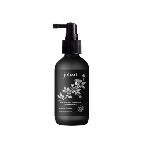 Juliart Anti-Sensitive Amino Acid Scalp Restorer 115ml