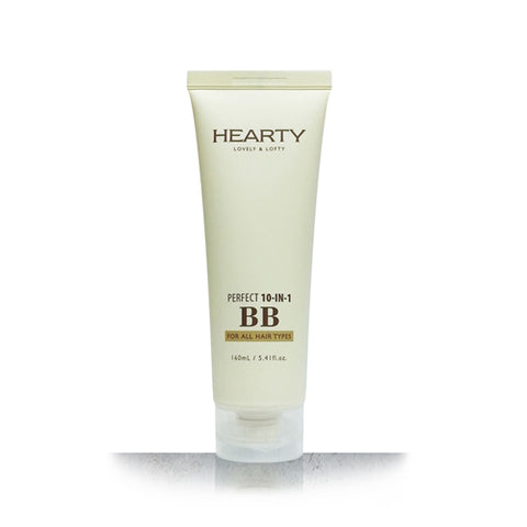 Hearty BB Perfect 10-In-1