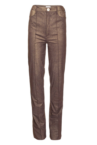 BRONZE TROUSERS