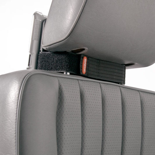 Car Headrest Strap