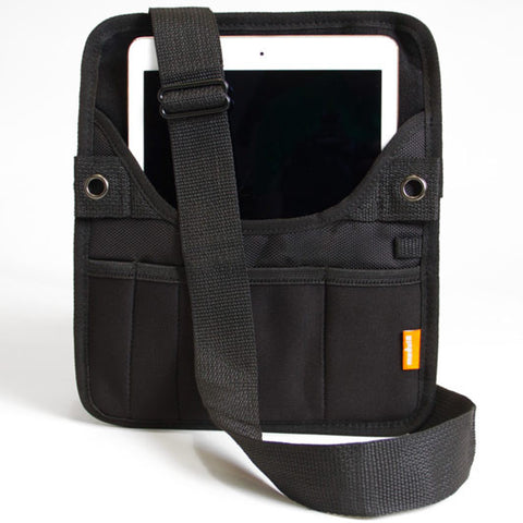 Hip & Shoulder Pouch
