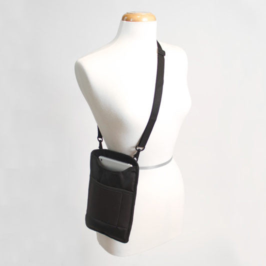Hip & Shoulder Pouch | Mini