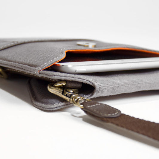 Premium Tablet Pouch | Mini