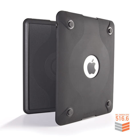 Tough Case + Cover | iPad 1