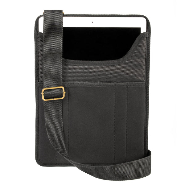 Hip & Shoulder Pouch | XL