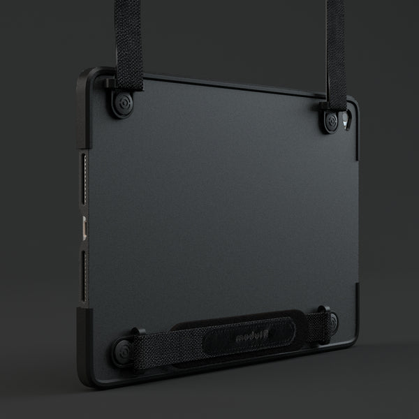 modulR Tough Case for iPad