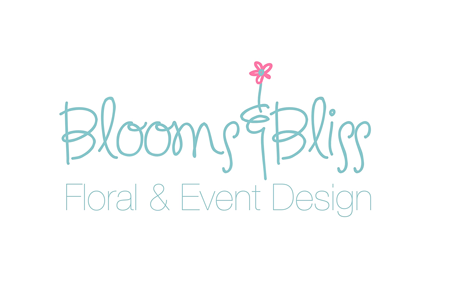 Blooms & Bliss Floral and Event Design