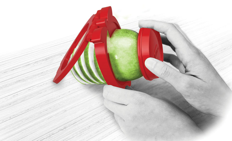 Apple Spiralizer/Corer