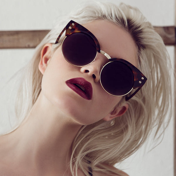 What's The Next Big Thing? These Sunglasses.