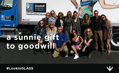 5 Reasons Why We Donate to Goodwill (& Why You Should, Too)