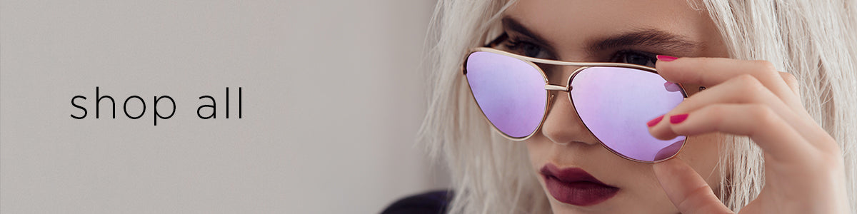Shop All at PERVERSE sunglasses