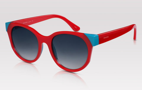 Fashion and Style support Team USA with patriotic sunglasses PERVERSE sunglasses Michael Phelps Simone Biles
