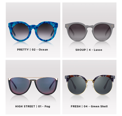 PERVERSE sunglasses how to find sunglasses for small faces sunglasses for petite faces