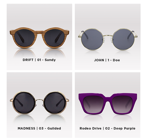Sunglasses for petite faces sunglasses for small faces