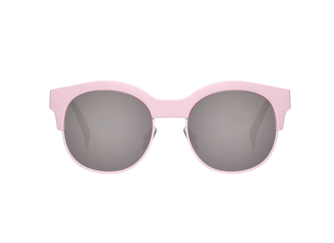 http://perversesunglasses.com/products/kayla-ray