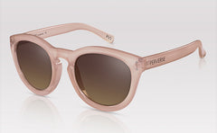 PERVERSE sunglasses summer sunglasses Sugar in 01-Brown Sugar