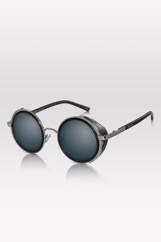 Beyonce sunglasses PERVERSE sunglasses Madness 01-Silver